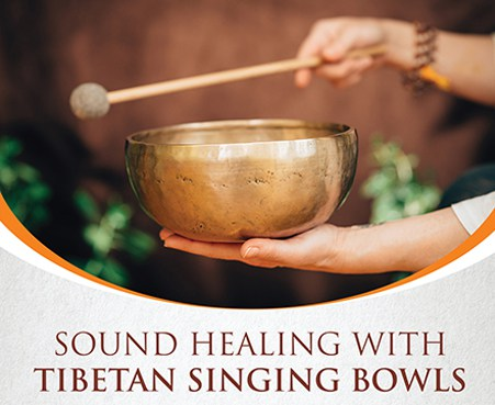 Course Schedule (October 2018 to April 2019) - Aithein Healing