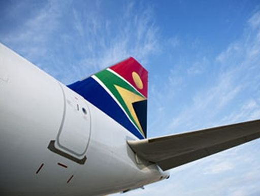 SAA issues apology after the forced landing of Ghana-Washington flight | Aviation