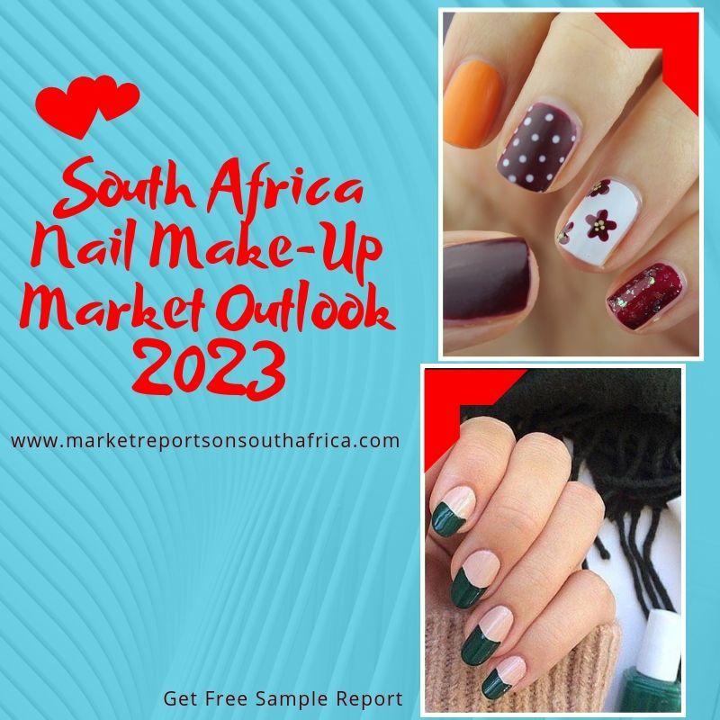 nail make-up-marketreportsonsouthafrica.com