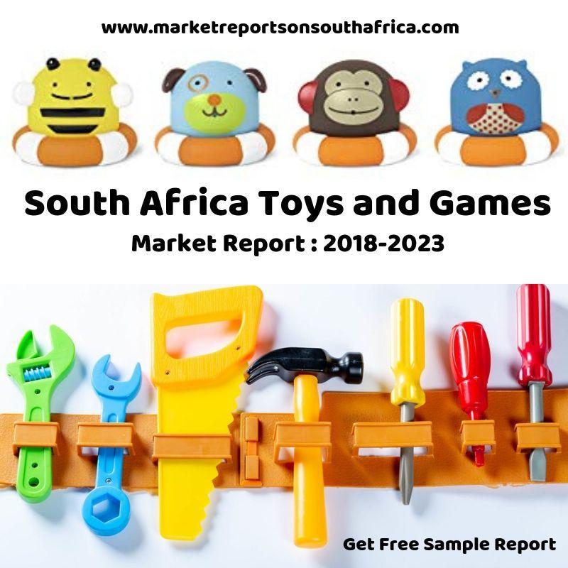 Toys and Games Market-MarketReportsonSouthAfrica.com