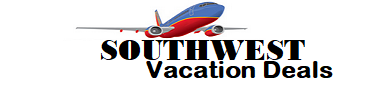 Southwest Airlines Reservations Official Site +1-800-962-1798