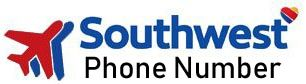 Southwest Phone Number +1888 213 2601 | Southwest Airlines