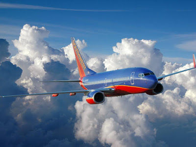 Airlines Service Phone Numbers: Visit Exotic Places At Less Cost; Southwest Airlines Customer Service