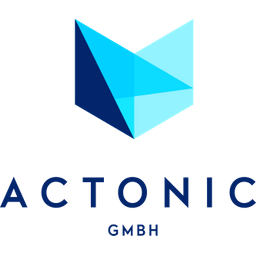 Actonic's Documentation for Atlassian Apps - Actonic App Docs