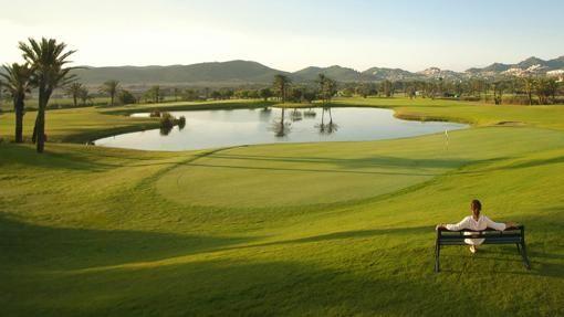 Spanish best golf courses – Características de este deporte – Economía y tarjetas de crédito