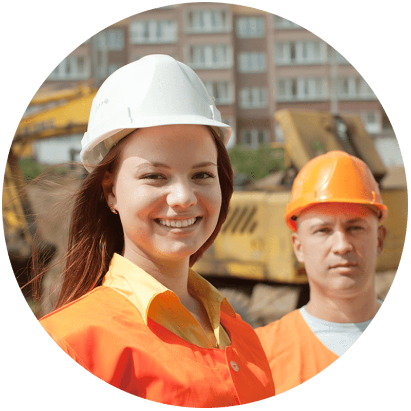 Special Trade Contractors Industry Email List | Contractors Database