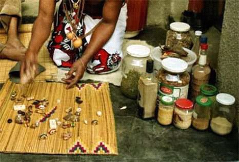 Love Spells that Work Free of charge without ingredients
