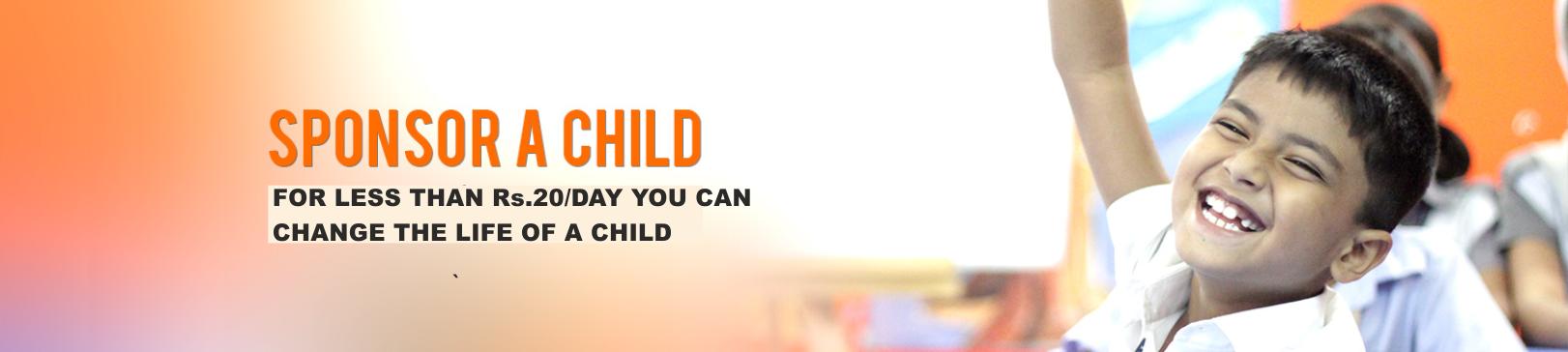 Educate Child