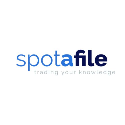 Start earning money on Spotafile by uploading General Practice Documents