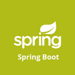 Spring Boot Training | Public Scheduled Training