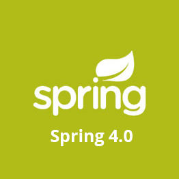 Spring 4.0 Training | | Public Scheduled Training