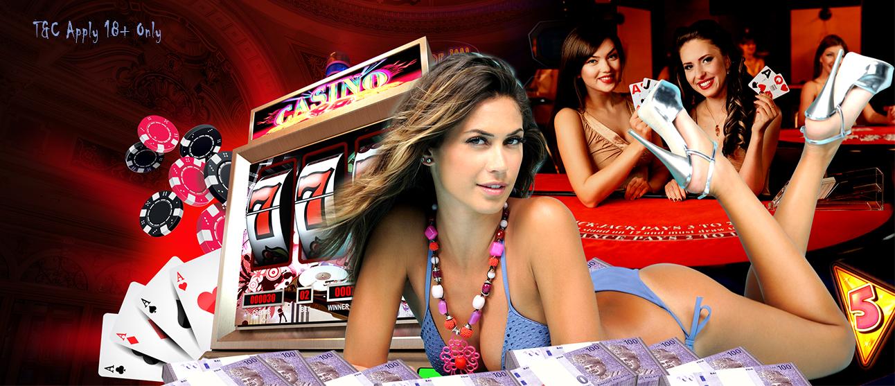 Game varieties starburst slots UK play in Delicious Slots – Delicious Slots