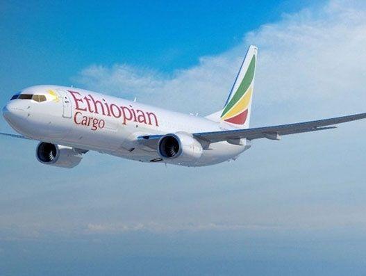 Ethiopian Cargo starts flights to Bangkok, Thailand, Hanoi | Aviation