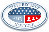 State Record Queens County