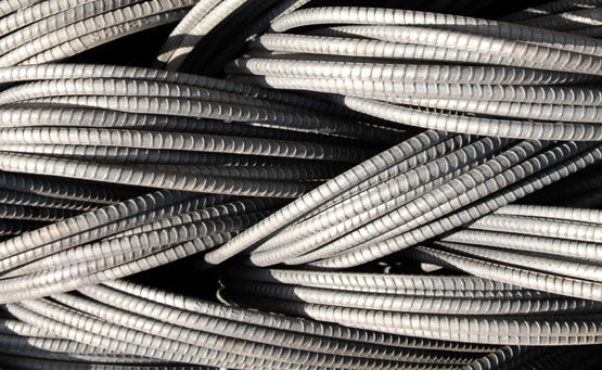 TMT Bars suppliers in Hyderabad | TMT Bars in Telangana | ShreeTMT