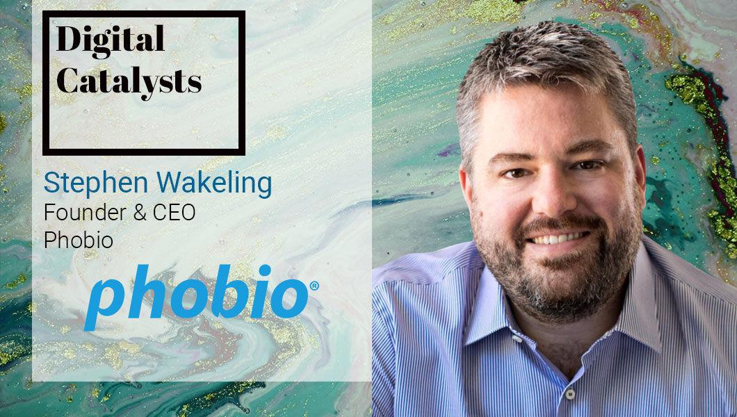 Phobio LLC