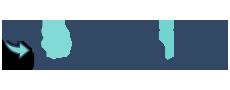 Otolaryngology Mailing List | Otolaryngologist Email List
