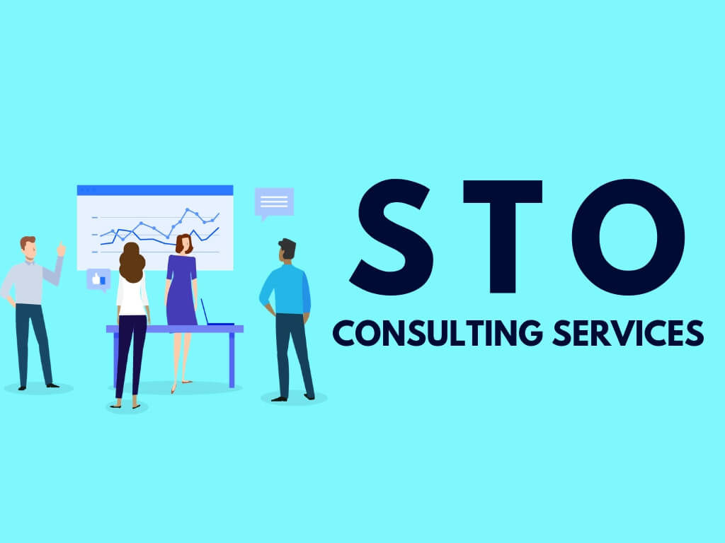 STO Consulting Services   STO Services Agency