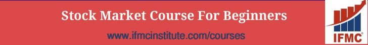 Best Stock Market Course for Beginners, Learn Stock & Share Trading, No.1 Share Trading Course in Delhi, Noida & Vaishali | IFMC Institute