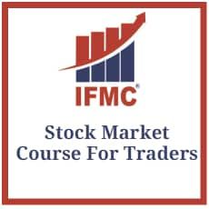 Stock Market Course For Traders, Stock Market Courses after 12th | IFMC Institute