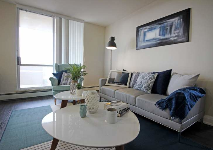 Eco-Friendly Apartment Living: How to Do It Right