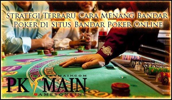 casino mainz