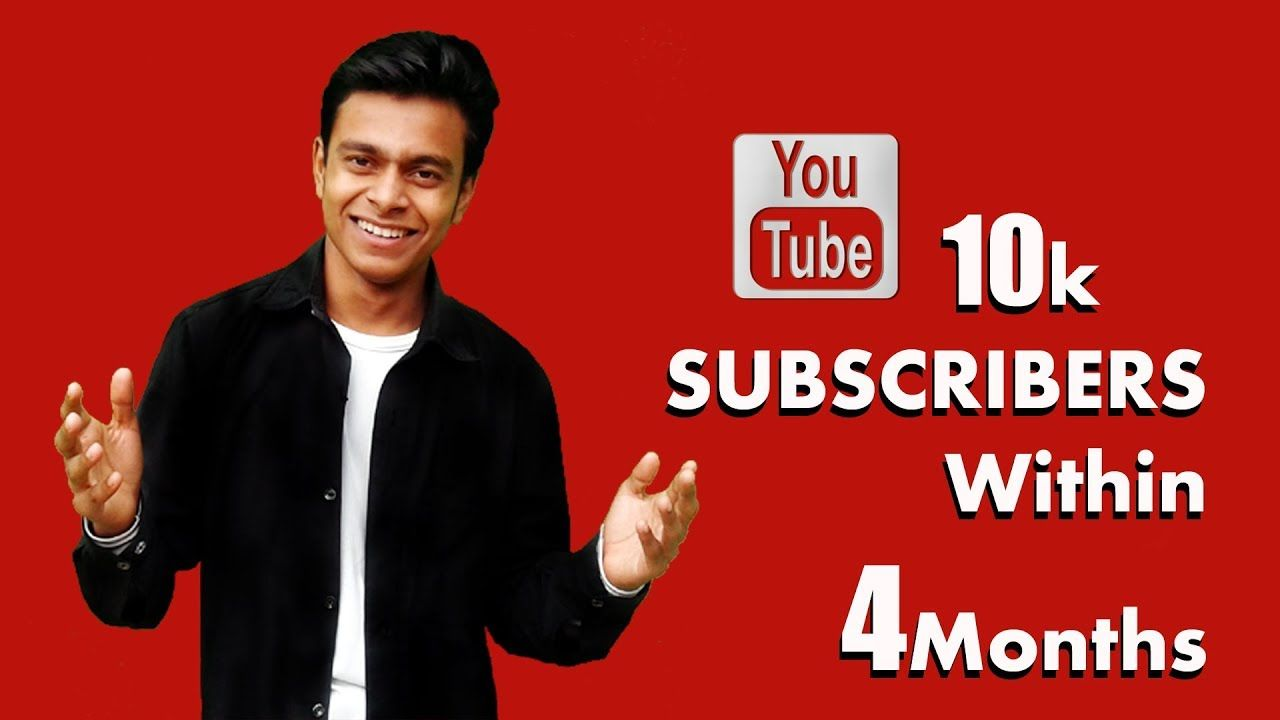 Various Stages on YouTube Creator Rewards subscribers – Silver Gold & Diamond Play Buttons