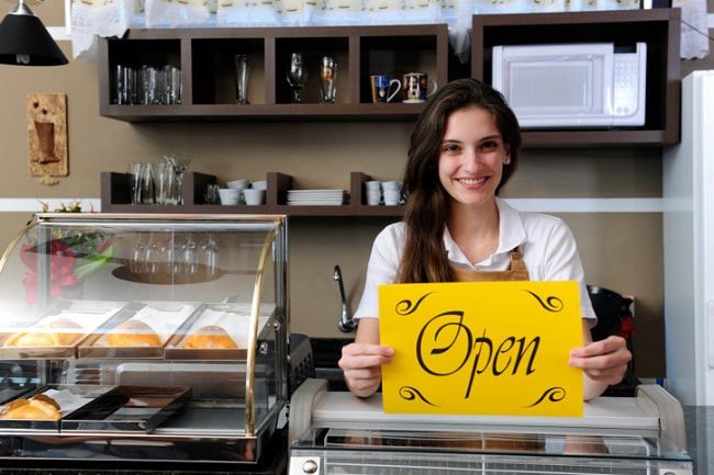 5 Tips on How to Run a Successful Small Business - Make Money Online