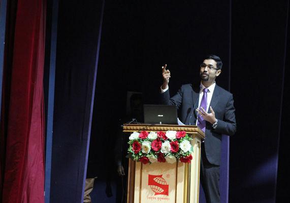 NLP Workshop & Courses Mumbai| NLP Counselling & Techniques Mumbai