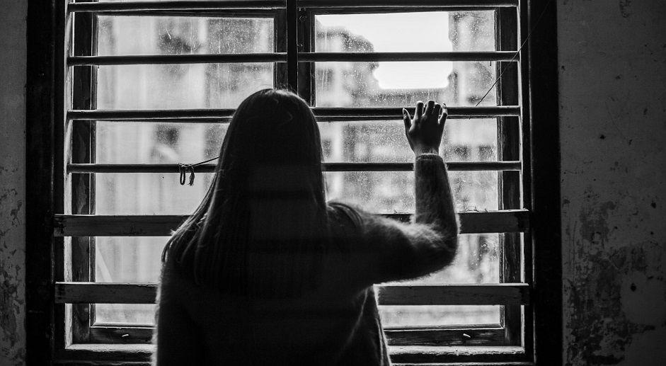 Sudden Unexplained Depression | Severe Depression Case Study