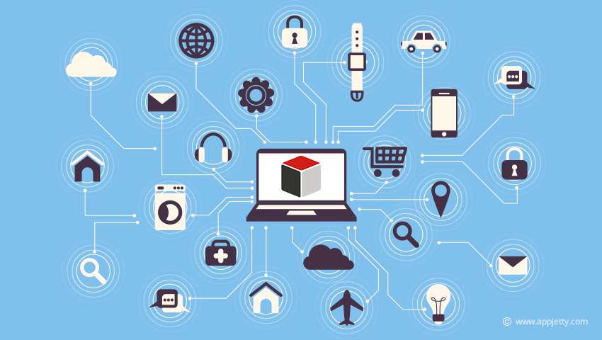Sugar CRM and IoT: The Synergy That Will Drive the Next Level Customer Experience