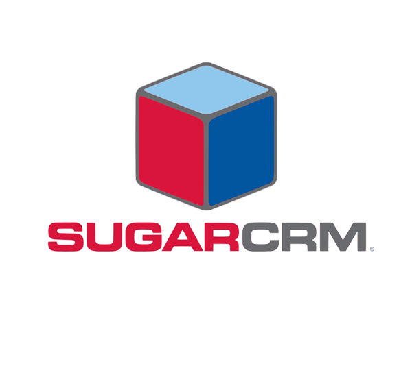 SugarCRM Users List | SugarCRM Customers Email Address Data
