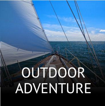 Summer Outdoor Activities Leamington | Ontario Summer Vacation