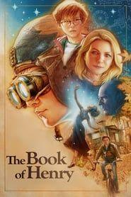 The Book of Henry (2017) - Nonton Movie QQCinema21 - Nonton Movie QQCinema21
