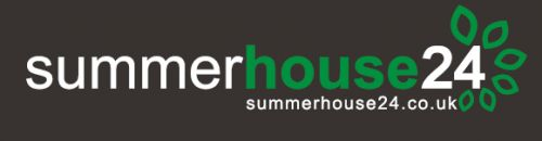 Summer House Sheds UK | Free Classifieds