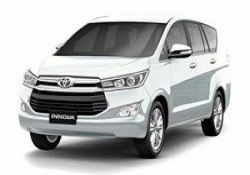 Hire Car in Lucknow | Hire Luxury Car Lucknow Comfort My Travel