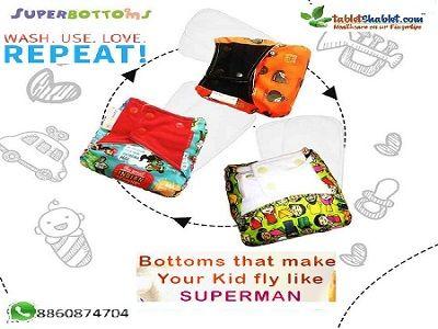 https://www.tabletshablet.com/brand/super-bottoms/