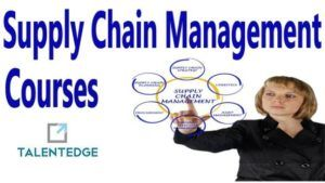 Supply Chain Management Certificate Program – AdSansar.com  Search and Post Advertisement Free