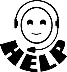 Microsoft Support Phone Number +1-855-553-1777 -MCHelper