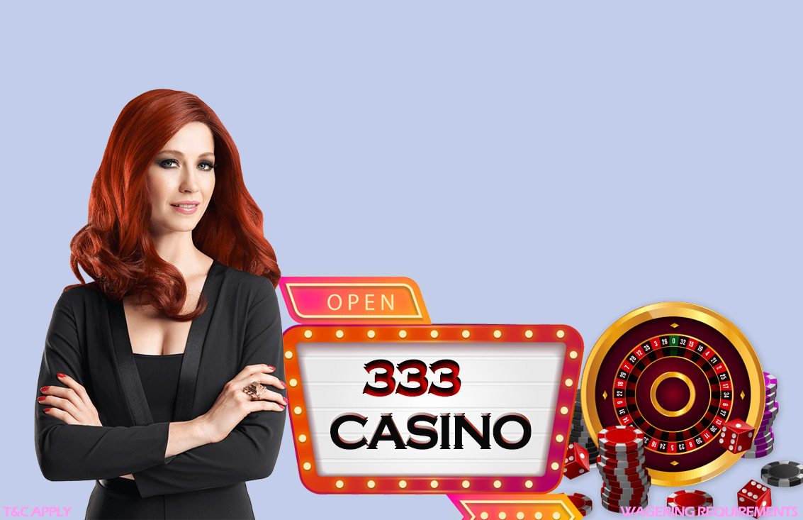 Reach casino with Effectively