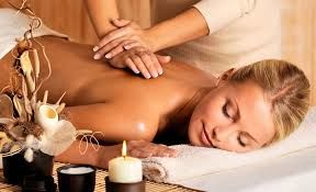 Female to male full body to body massage in Delhi,Nuru massage green park,Erotic massage green park,Sandwich massage,Spa Near Me,