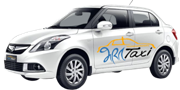 Taxi Hire Bangalore to Chikmagalur