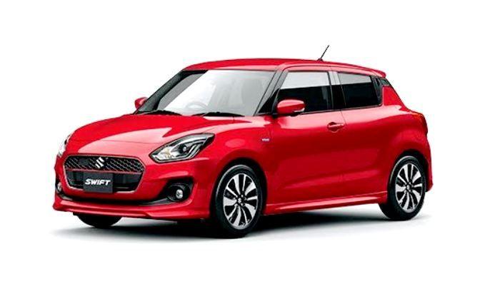 Best Car Rental In Goa By JCR | Get 24 Hour Self Drive Car Rental In Goa