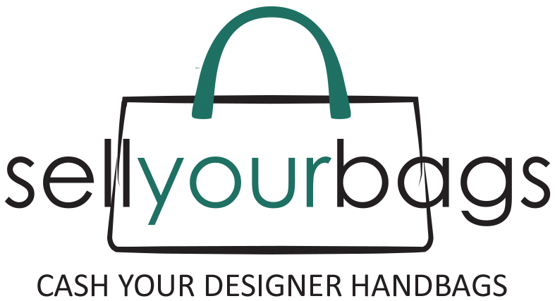 Shop Luxury Designer Handbags Online | Sell Your Bags
