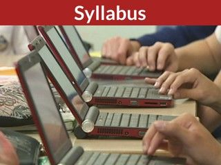 know UCEED Syllabus 2019 in details