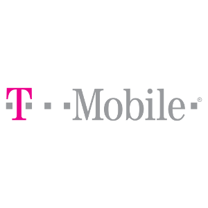 T-mobile Pay As You Go prepaid cards and payments - Comfi