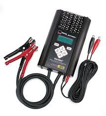 What is a Battery Tester?