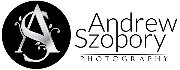 Wollongong wedding photographers | Wedding photographers Wollongong and the South Coast