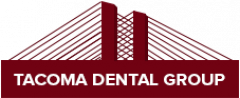 Tacoma Dental Group