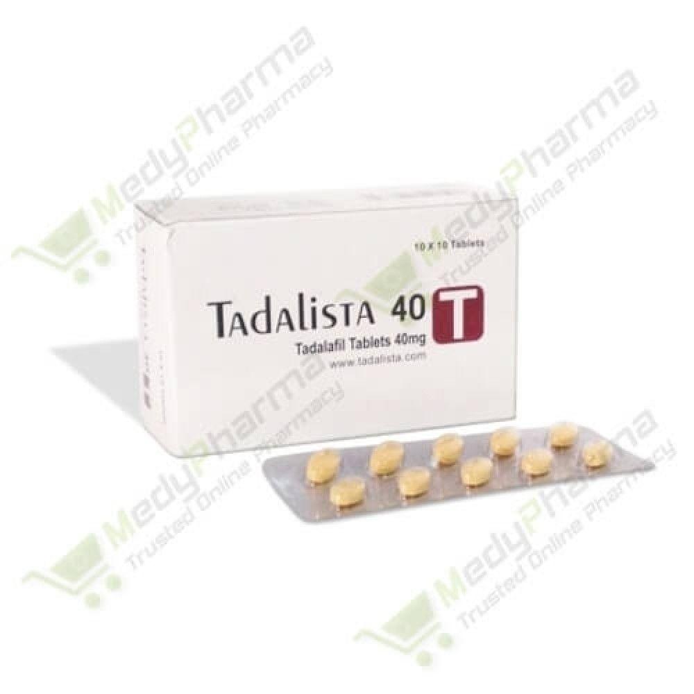 Buy Tadalista 60mg Online, buy tadalista 60 Reviews,  | Medypharma